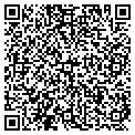 QR code with Carlos L Abraira Dr contacts