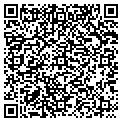 QR code with Apalachicola Northern R R Co contacts