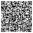 QR code with Storage Mall contacts