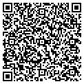 QR code with L D's Jewelry & Watch Repair contacts