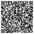 QR code with Ohev Shalom-Conservative contacts