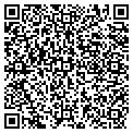 QR code with Ar-Line Promotions contacts