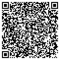 QR code with Silver Platter Gourmet Ctrng contacts