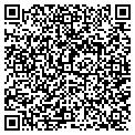 QR code with Tronex Logistics Inc contacts