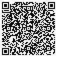 QR code with Kwik King 20 contacts