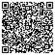 QR code with Dunn & Assoc contacts