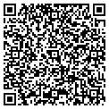 QR code with Designer Shoe Sales contacts