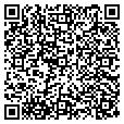 QR code with Datapro Inc contacts