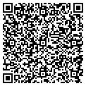 QR code with Sterling Industries L R V contacts