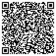 QR code with Rescue Cuts contacts