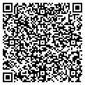QR code with Delivery Management Systems contacts