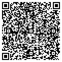 QR code with Chandler L Gupta DDS contacts