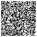 QR code with J L Morgan & Sons Inc contacts