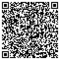 QR code with Pathology Medical Labs PA contacts