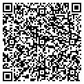 QR code with Architectural Glass Art Inc contacts