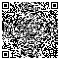 QR code with Brian W Pariser Law Office contacts