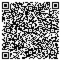 QR code with Corporate Electric Services contacts