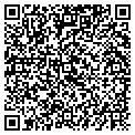 QR code with Resourceful Asset Management contacts