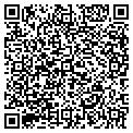 QR code with J&J Naples Enterprises Inc contacts