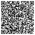 QR code with Freddy Friendly contacts