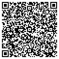QR code with Glenn S Rare Coins Inc contacts