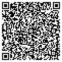 QR code with Overseas Marine Supply Inc contacts