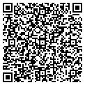 QR code with Jack Alan Watts contacts