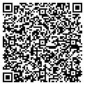 QR code with Louis Toloski's Concrete contacts