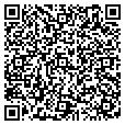QR code with Condo World contacts