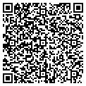 QR code with A & A Mortgage Inc contacts