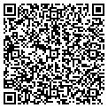 QR code with Bo-Ann Card & Gift contacts