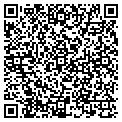 QR code with D & B Plumbing contacts