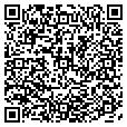 QR code with Grand Buffet contacts