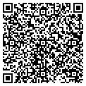 QR code with AA Discount Beauty Supply contacts