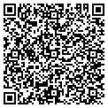 QR code with Autobuyingusa.Cominc contacts