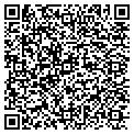 QR code with Citrus Visions Clinic contacts