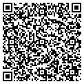 QR code with Glazier & Glazier PA contacts