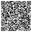 QR code with Fantasy Bridal contacts