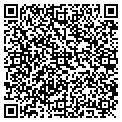 QR code with Serra International Inc contacts