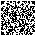 QR code with Louie Mack's Steakhouse contacts