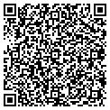 QR code with Churney Dental Service contacts