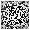 QR code with Spring Hill Farm contacts