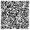 QR code with Reed L & Assoc Inc contacts