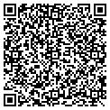 QR code with Bicycle & Fitness Store contacts