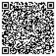 QR code with Scrap Basket contacts