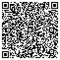 QR code with Mattress King contacts