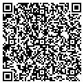 QR code with Cross County Realty contacts