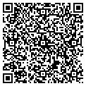 QR code with E C International Distribution contacts