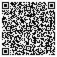 QR code with G Spot contacts