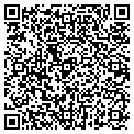 QR code with Quality Lawn Work Inc contacts